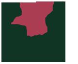 Stewarts Nursery Logo