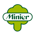 logo minier